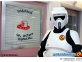 Star Wars Catalunya hospital sant joan de deu 02.JPG