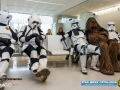 Star Wars Catalunya hospital sant joan de deu 03.jpg