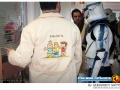 Star Wars Catalunya hospital sant joan de deu 05.JPG