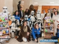 Star Wars Catalunya hospital sant joan de deu 07.jpg