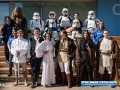 Star Wars Catalunya hospital sant joan de deu 09.jpg
