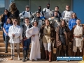 Star Wars Catalunya hospital sant joan de deu 10.jpg
