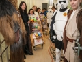 Star Wars Catalunya hospital sant joan de deu 11.jpg