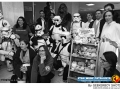 Star Wars Catalunya hospital sant joan de deu 13.JPG