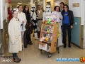 Star Wars Catalunya hospital sant joan de deu 15.jpg