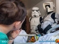Star Wars Catalunya hospital sant joan de deu 17.jpg