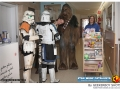 Star Wars Catalunya hospital sant joan de deu 18.JPG