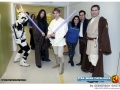 Star Wars Catalunya hospital sant joan de deu 19.JPG