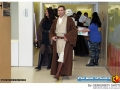 Star Wars Catalunya hospital sant joan de deu 24.JPG