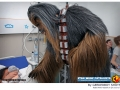 Star Wars Catalunya hospital sant joan de deu 26.JPG
