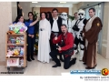 Star Wars Catalunya hospital sant joan de deu 29.JPG