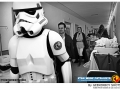 Star Wars Catalunya hospital sant joan de deu 31.JPG