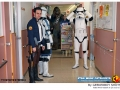 Star Wars Catalunya hospital sant joan de deu 35.JPG