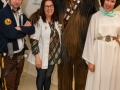 Star Wars Catalunya hospital sant joan de deu 36.jpg