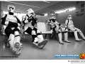 Star Wars Catalunya hospital sant joan de deu 38.JPG