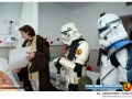 Star Wars Catalunya hospital sant joan de deu 39.JPG