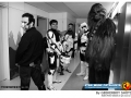 Star Wars Catalunya hospital sant joan de deu 43.JPG