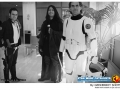 Star Wars Catalunya hospital sant joan de deu 45.JPG