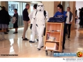 Star Wars Catalunya hospital sant joan de deu 49.JPG
