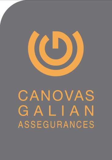 Canovas Galian