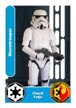 Claudi-Fatjo---Stormtrooper---02