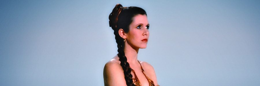 carriefisher_wide