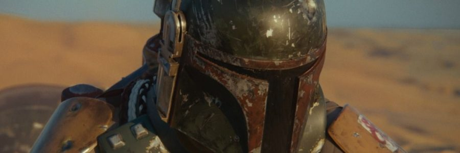 boba-fett-10-things-you-need-to-know-about-boba-fett