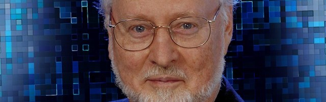 john-williams-640x360 (2)