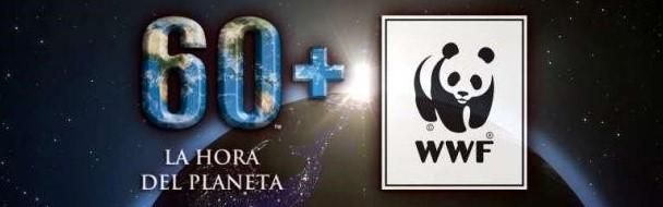 20170320-3-la-hora-del-planeta-2017-02-620x380