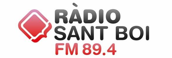 radio_sant_boi