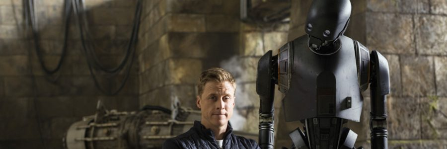 rogue-one-alan-tudyk-k2so