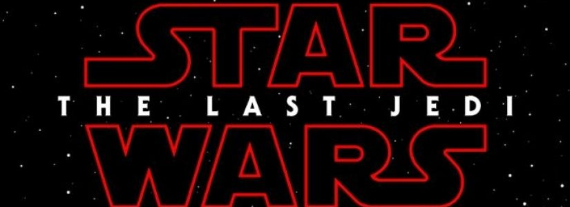 star_wars_the_last_jedi_logo