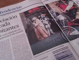 La-Vanguardia-20150128_p22