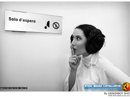 Star-Wars-Catalunya-hospital-sant-joan-de-deu-21.jpg