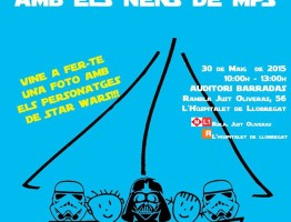 Star-Wars-Catalunya-MPS