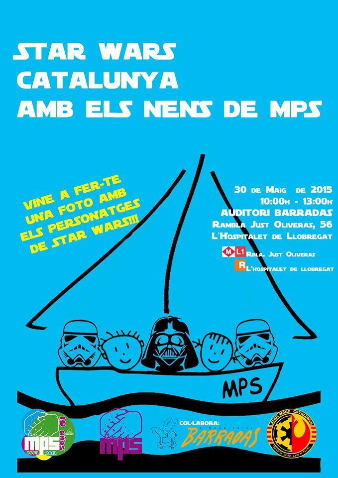 Star-Wars-Catalunya-MPS