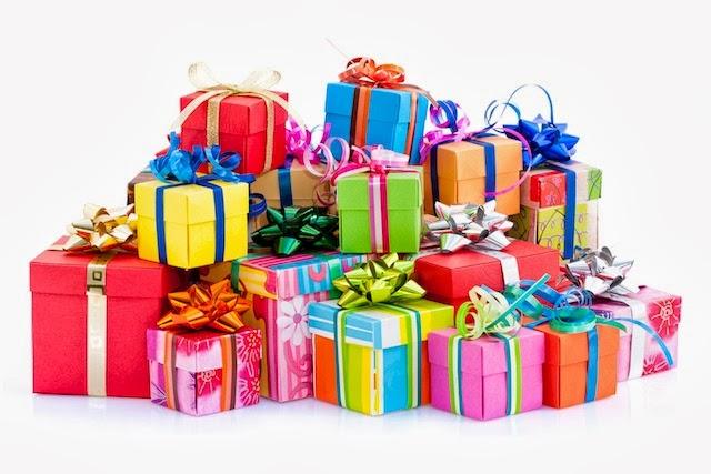 regalos-15